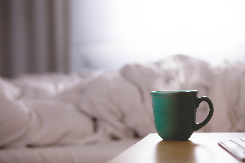 kawa-w-sypialni