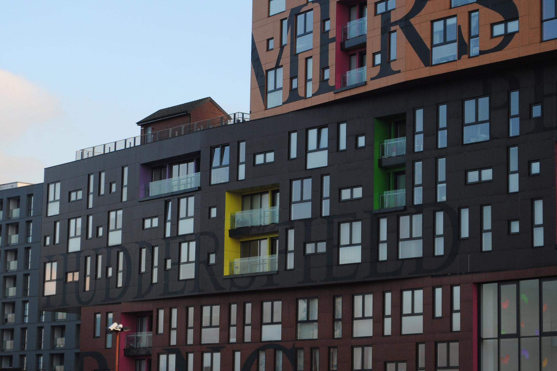 nowoczesne-mieszkania