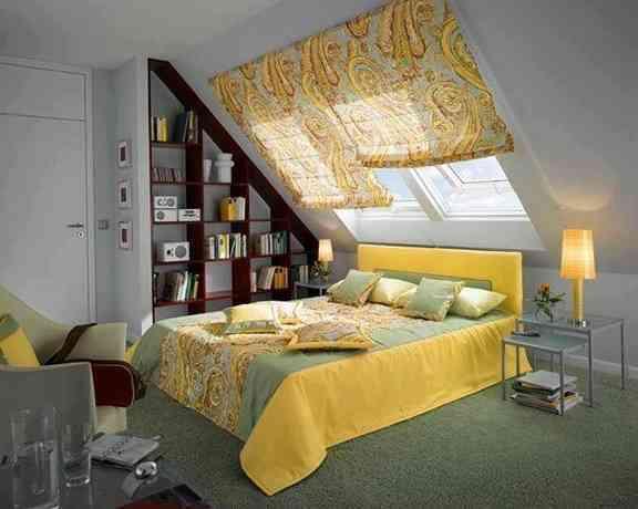 sypialnia-poddasze